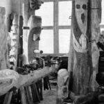 vida gheza atelier
