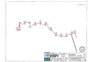 Planse mediu - Moisei-page-004