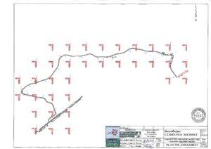 Planse mediu - Moisei-page-006